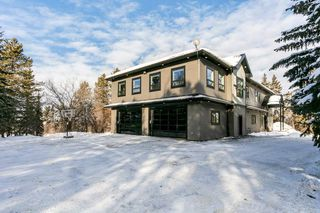 Photo 2: 50356 RGE RD 235: Rural Leduc County House for sale : MLS®# E4187731