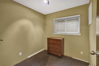Photo 13: 31513 MONARCH Court in Abbotsford: Poplar House for sale : MLS®# R2442296