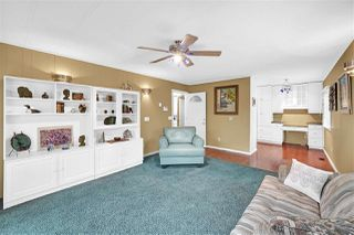 Photo 3: 31513 MONARCH Court in Abbotsford: Poplar House for sale : MLS®# R2442296