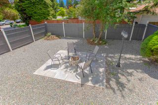 Photo 30: 740 HAILEY Street in Coquitlam: Coquitlam West House for sale : MLS®# R2445852