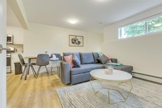 Photo 26: 740 HAILEY Street in Coquitlam: Coquitlam West House for sale : MLS®# R2445852