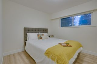 Photo 10: 740 HAILEY Street in Coquitlam: Coquitlam West House for sale : MLS®# R2445852