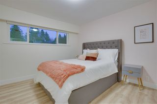 Photo 9: 740 HAILEY Street in Coquitlam: Coquitlam West House for sale : MLS®# R2445852