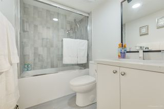 Photo 29: 740 HAILEY Street in Coquitlam: Coquitlam West House for sale : MLS®# R2445852