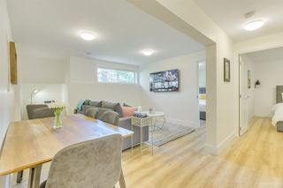 Photo 25: 740 HAILEY Street in Coquitlam: Coquitlam West House for sale : MLS®# R2445852