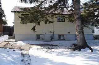 Photo 14:  in Edmonton: Zone 21 House for sale : MLS®# E4191733