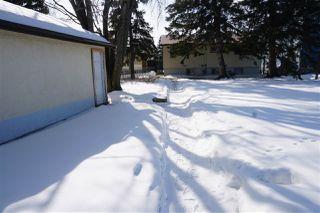 Photo 13:  in Edmonton: Zone 21 House for sale : MLS®# E4191733