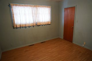 Photo 6:  in Edmonton: Zone 21 House for sale : MLS®# E4191733