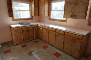 Photo 4:  in Edmonton: Zone 21 House for sale : MLS®# E4191733