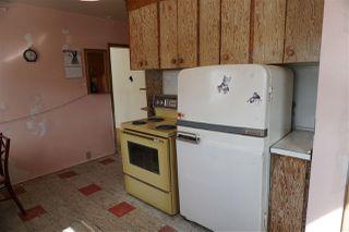 Photo 3:  in Edmonton: Zone 21 House for sale : MLS®# E4191733
