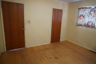 Photo 7:  in Edmonton: Zone 21 House for sale : MLS®# E4191733
