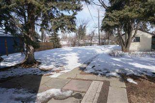 Photo 11:  in Edmonton: Zone 21 House for sale : MLS®# E4191733