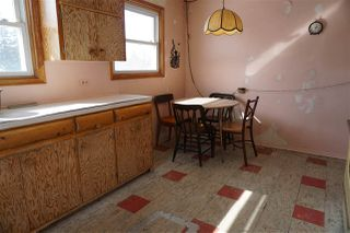 Photo 5:  in Edmonton: Zone 21 House for sale : MLS®# E4191733