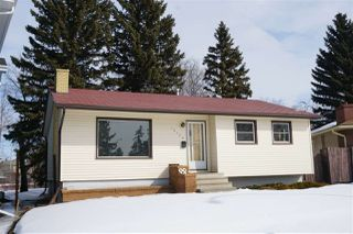 Photo 15:  in Edmonton: Zone 21 House for sale : MLS®# E4191733