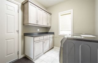Photo 23: 1633 HECTOR Road in Edmonton: Zone 14 House for sale : MLS®# E4198254