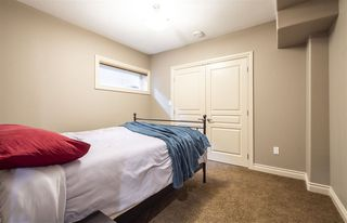 Photo 41: 1633 HECTOR Road in Edmonton: Zone 14 House for sale : MLS®# E4198254