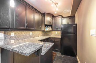 Photo 36: 1633 HECTOR Road in Edmonton: Zone 14 House for sale : MLS®# E4198254