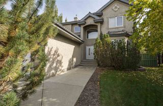 Photo 2: 1633 HECTOR Road in Edmonton: Zone 14 House for sale : MLS®# E4198254