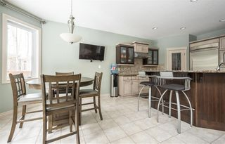 Photo 10: 1633 HECTOR Road in Edmonton: Zone 14 House for sale : MLS®# E4198254