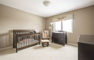 Photo 29: 1633 HECTOR Road in Edmonton: Zone 14 House for sale : MLS®# E4198254
