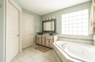 Photo 26: 1633 HECTOR Road in Edmonton: Zone 14 House for sale : MLS®# E4198254