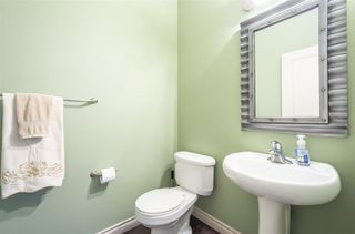 Photo 22: 1633 HECTOR Road in Edmonton: Zone 14 House for sale : MLS®# E4198254