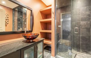Photo 39: 1633 HECTOR Road in Edmonton: Zone 14 House for sale : MLS®# E4198254