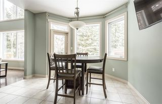 Photo 15: 1633 HECTOR Road in Edmonton: Zone 14 House for sale : MLS®# E4198254