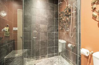 Photo 40: 1633 HECTOR Road in Edmonton: Zone 14 House for sale : MLS®# E4198254