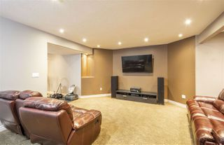 Photo 33: 1633 HECTOR Road in Edmonton: Zone 14 House for sale : MLS®# E4198254