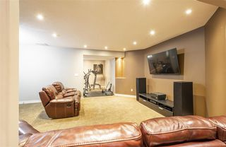 Photo 34: 1633 HECTOR Road in Edmonton: Zone 14 House for sale : MLS®# E4198254
