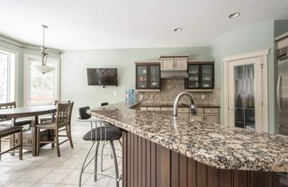 Photo 12: 1633 HECTOR Road in Edmonton: Zone 14 House for sale : MLS®# E4198254