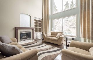 Photo 7: 1633 HECTOR Road in Edmonton: Zone 14 House for sale : MLS®# E4198254