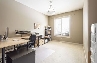 Photo 21: 1633 HECTOR Road in Edmonton: Zone 14 House for sale : MLS®# E4198254