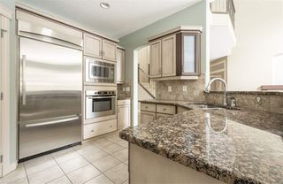 Photo 18: 1633 HECTOR Road in Edmonton: Zone 14 House for sale : MLS®# E4198254