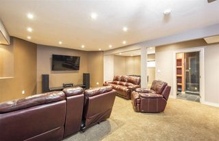 Photo 32: 1633 HECTOR Road in Edmonton: Zone 14 House for sale : MLS®# E4198254