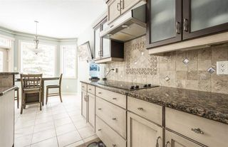 Photo 19: 1633 HECTOR Road in Edmonton: Zone 14 House for sale : MLS®# E4198254