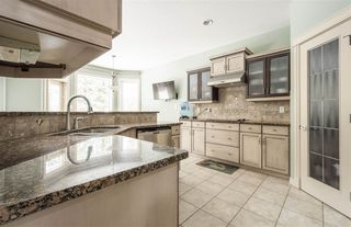 Photo 17: 1633 HECTOR Road in Edmonton: Zone 14 House for sale : MLS®# E4198254