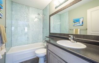 Photo 31: 1633 HECTOR Road in Edmonton: Zone 14 House for sale : MLS®# E4198254