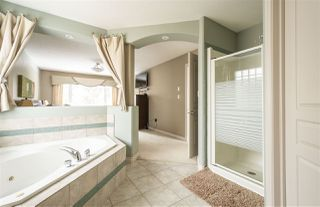 Photo 27: 1633 HECTOR Road in Edmonton: Zone 14 House for sale : MLS®# E4198254