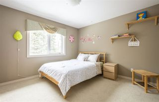 Photo 30: 1633 HECTOR Road in Edmonton: Zone 14 House for sale : MLS®# E4198254