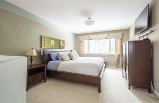 Photo 24: 1633 HECTOR Road in Edmonton: Zone 14 House for sale : MLS®# E4198254