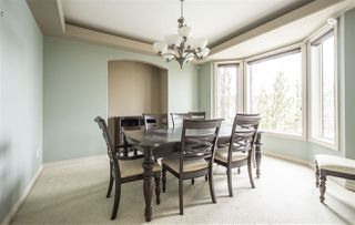 Photo 4: 1633 HECTOR Road in Edmonton: Zone 14 House for sale : MLS®# E4198254