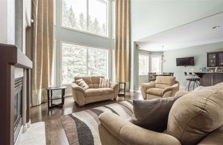 Photo 6: 1633 HECTOR Road in Edmonton: Zone 14 House for sale : MLS®# E4198254