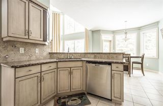 Photo 20: 1633 HECTOR Road in Edmonton: Zone 14 House for sale : MLS®# E4198254
