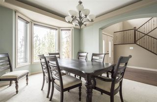Photo 5: 1633 HECTOR Road in Edmonton: Zone 14 House for sale : MLS®# E4198254