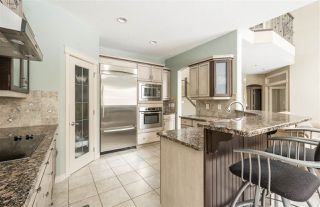 Photo 14: 1633 HECTOR Road in Edmonton: Zone 14 House for sale : MLS®# E4198254