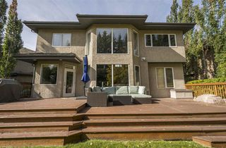 Photo 46: 1633 HECTOR Road in Edmonton: Zone 14 House for sale : MLS®# E4198254
