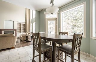 Photo 16: 1633 HECTOR Road in Edmonton: Zone 14 House for sale : MLS®# E4198254