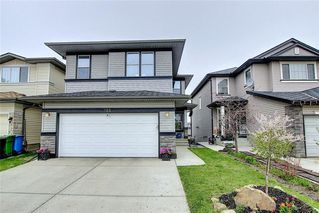 Main Photo: 158 Panamount Villa NW in Calgary: Panorama Hills Detached for sale : MLS®# C4297882